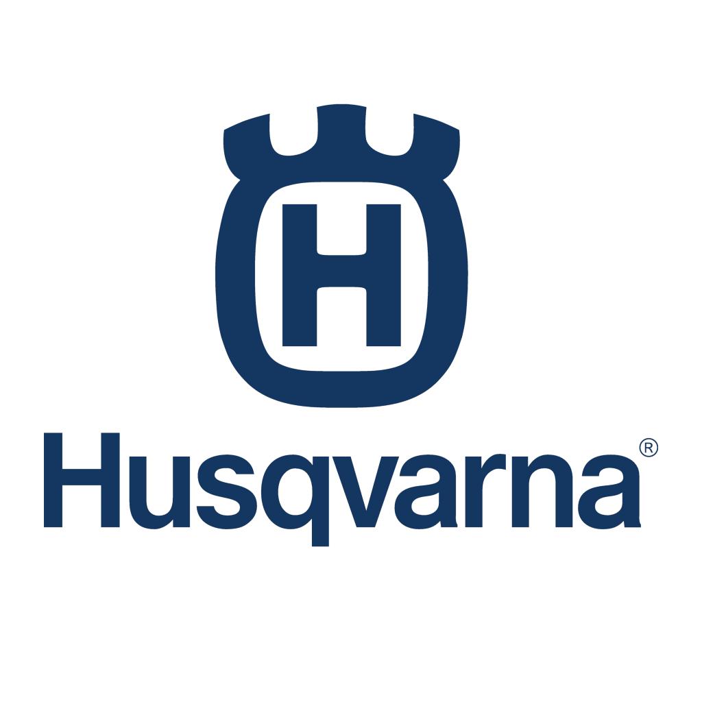 Официальный дилер Husqvarna