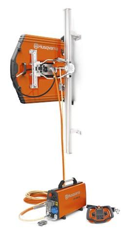 Модульная система с равномерным распределением веса