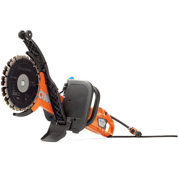 HUSQVARNA K4000 CUT-N-BREAK