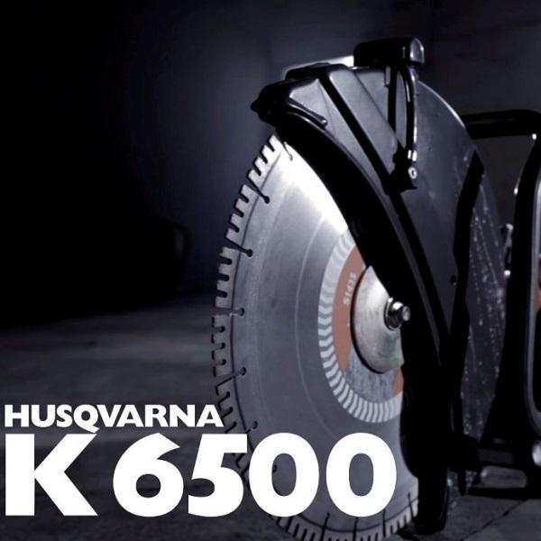 husqvarna k6500.jpg