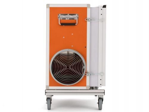 Воздухоочиститель Husqvarna A 2000 - купить у официального дилера Хускварна