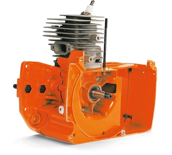 Комплект для ремонта двигателя Husqvarna