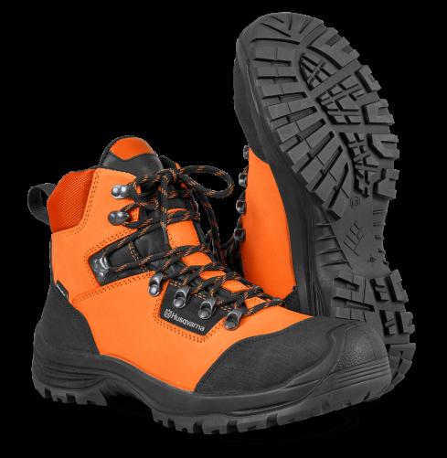Ботинки защитные Husqvarna Technical Light р. 42