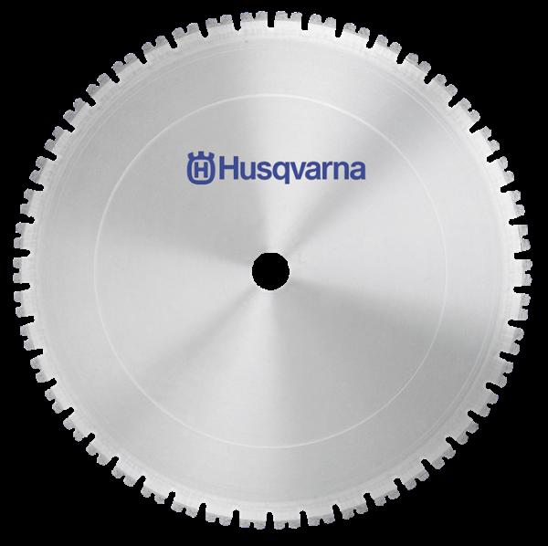 Алмазный диск Husqvarna W1110 600 мм