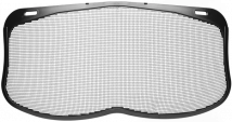 Маска Husqvarna сетчатая металлическая