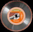 Алмазный диск Husqvarna ELITE-CUT S35 400 мм
