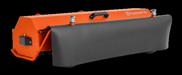 Цеповая косилка Profi (к R 420TsX AWD)