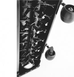 Ударные ножи скарификатора для цеповой косилки Profi