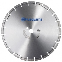Алмазный диск Husqvarna F 640 600 мм