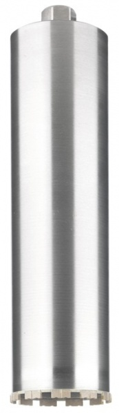 Алмазная коронка Husqvarna ELITE-DRILL D 1420 102 мм