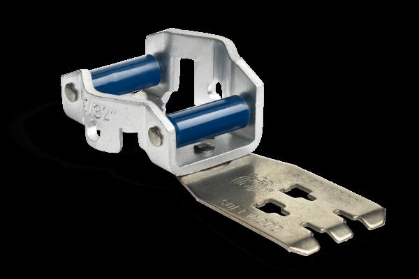 Комбинированный шаблон для цепей Husqvarna X-Cut C83/85
