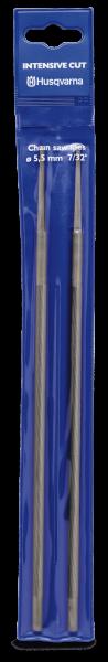 Напильник Husqvarna Intensive Cut 4,8 мм (300 шт.)