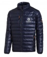 Куртка осенняя женская Husqvarna Sport (L)