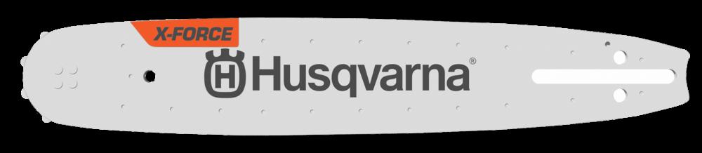 """Пильная шина Husqvarna X-Force 14"""" (для 536Li XP)"""