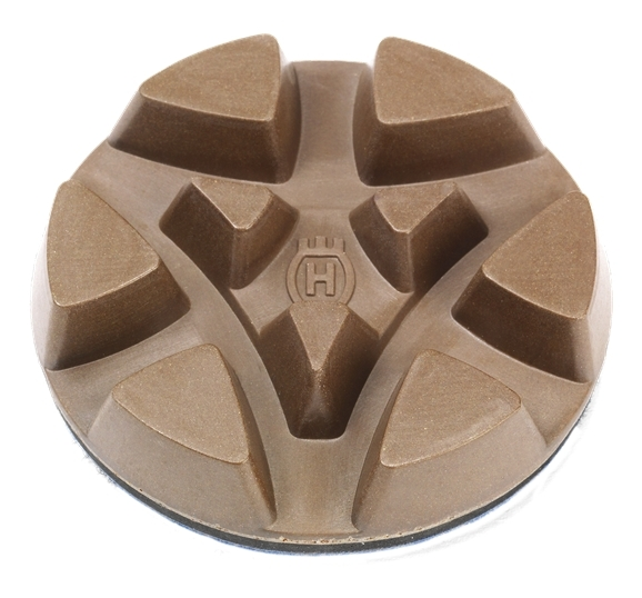 Полировальный диск Husqvarna P 1180