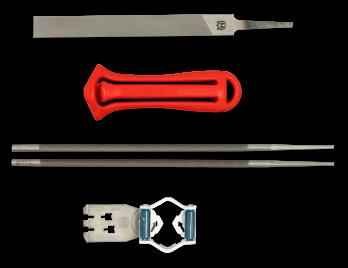 Заточной набор Husqvarna X-Cut C83/85