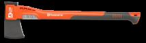 Топор универсальный Husqvarna A2400