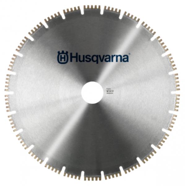 Алмазный диск Husqvarna ELITE-CUT S1420 415 мм (3 мм)