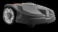 Газонокосилка-робот Husqvarna Automower 305 Connect Home