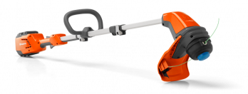 Аккумуляторный триммер Husqvarna 115iL (без аккумулятора и ЗУ)
