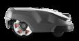 Газонокосилка-робот Husqvarna Automower 315X