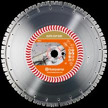 Алмазный диск Husqvarna ELITE-CUT S45 500 мм