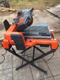 Электрический плиткорез Husqvarna TS 60