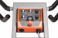 Шлифовальная машина Husqvarna PG 830 RC - купить у официального дилера Хускварна