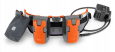 Пояс для переноски аккумуляторов Husqvarna Flexi
