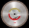 Алмазный диск Husqvarna ELITE-CUT EXO-GRIT S45 300 мм