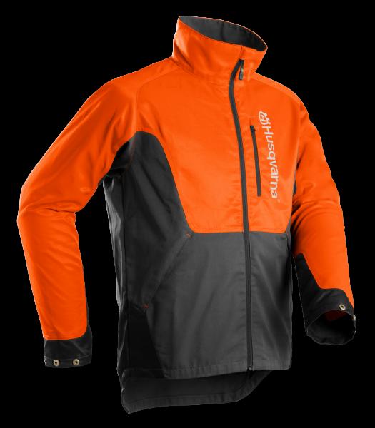 Куртка для работы в лесу Husqvarna Classic р. 50/52 (M)