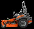 Садовый трактор Husqvarna Z560X