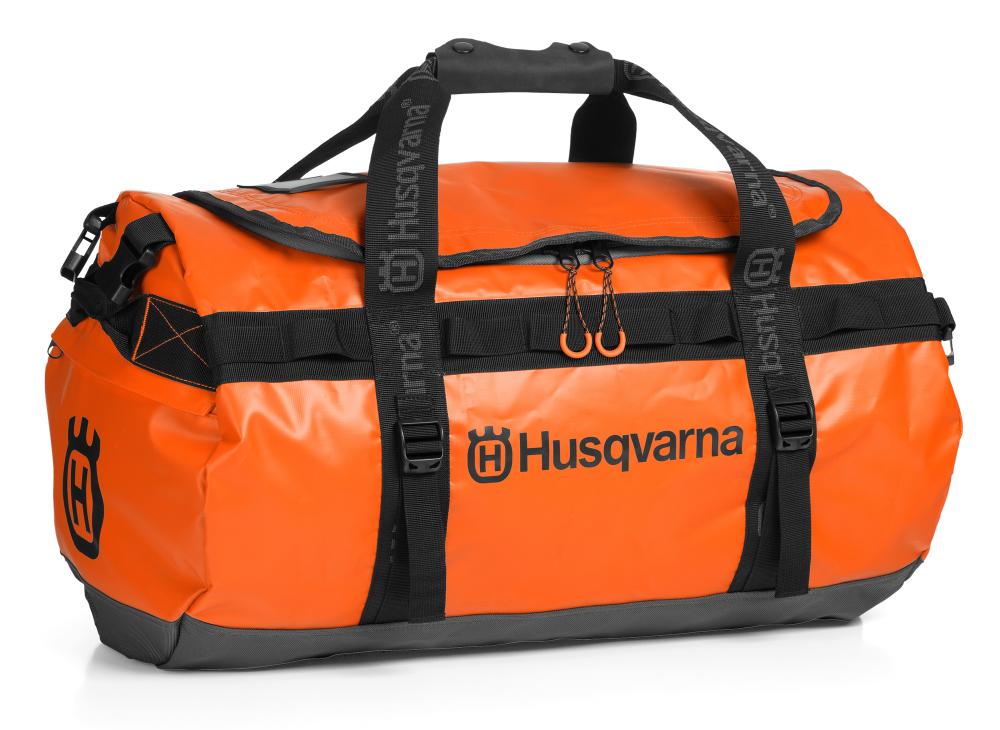 Спортивная сумка Husqvarna Xplorer