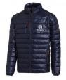 Куртка осенняя женская Husqvarna Sport (S)
