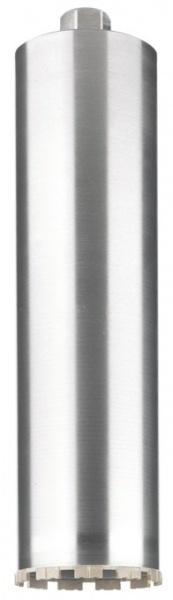 Алмазная коронка Husqvarna ELITE-DRILL D 1420 122 мм