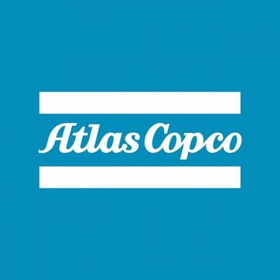 Закрыта сделка по продаже направления Light Compaction & Concrete компании Husqvarna