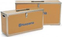 Транспортировочные ящики Husqvarna