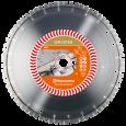 Алмазный диск Husqvarna ELITE-CUT S45 400 мм