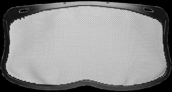 Маска Husqvarna сетчатая нейлоновая