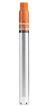 Алмазная коронка Husqvarna TACTI-DRILL D20 62 мм