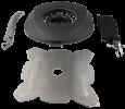 Набор для установки J-образной рукоятки Husqvarna