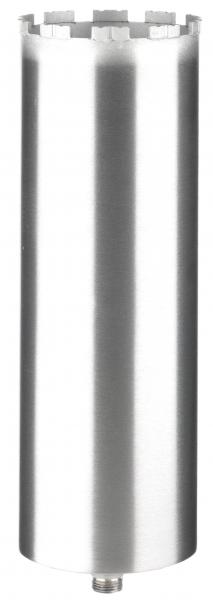 Алмазная коронка Husqvarna D 810 50 мм