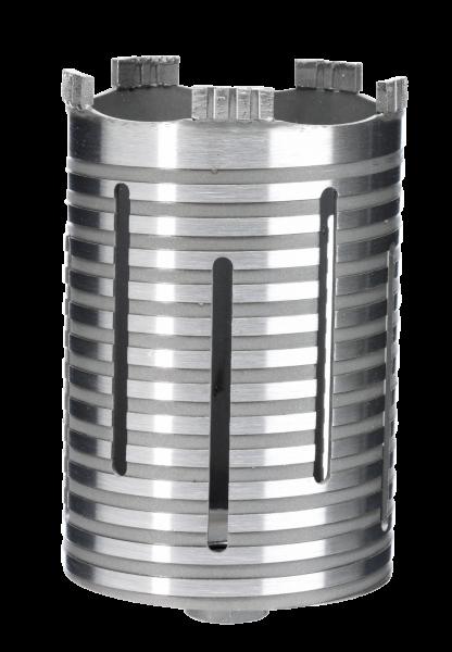 Алмазная коронка Husqvarna D625 52 мм