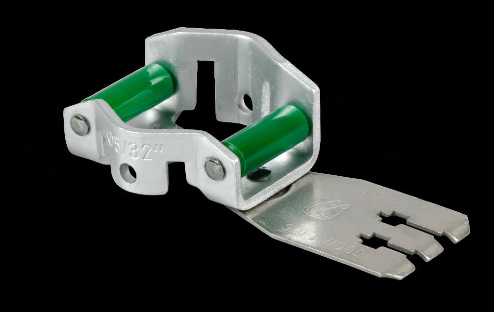 Комбинированный шаблон для цепей Husqvarna X-Cut S21G