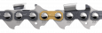 """Пильная цепь Husqvarna X-Cut SP33G Pixel 15"""""""