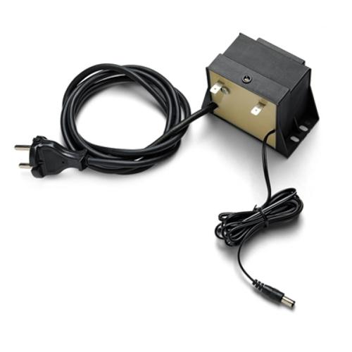 Зарядное устройство 210C