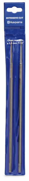Напильник Husqvarna Intensive Cut 5,5 мм (300 шт.)