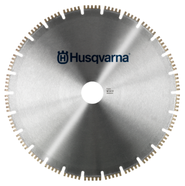 Алмазный диск Husqvarna ELITE-CUT S1420 415 мм (4,2 мм)