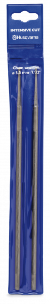 Напильник Husqvarna Intensive Cut 4,8 мм