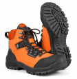 Ботинки защитные Husqvarna Technical Light р. 40